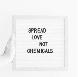 toxic-free-detergent