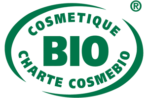 guide read labels france cosmebio certified products
