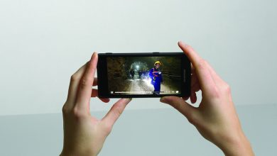 Photo of The world's first ethical smartphone that's built to last