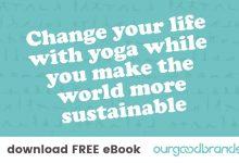 eco travel free ebook what is benefits yoga teacher training course Rishikesh India