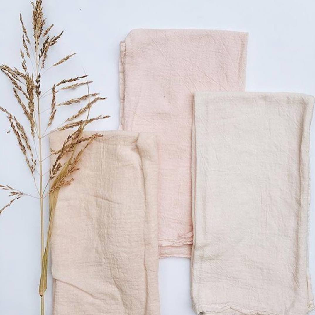 curated ethical fashion sea of people eco textiles