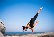 Photo of 5 Tips to achieve a more eco-friendly yoga practice