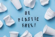 Photo of 6 Key tips to start living without plastic