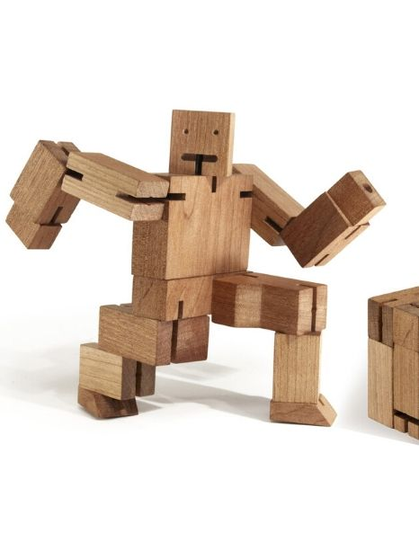 eco toys gift ideas your eco kids will love this Christmas