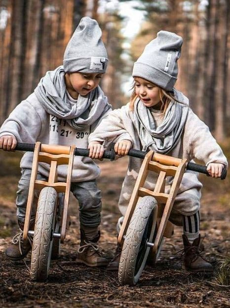 wishbone adjustable bicycle eco toys gift ideas your eco kids will love this Christmas