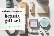 Photo of How to create the perfect natural and organic beauty gift sets