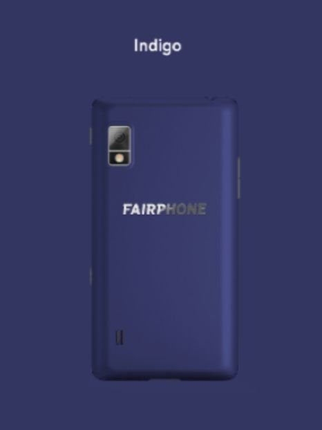 Fairphone Top 10 ethical tech gifts for Christmas [Ultimate list 2019]