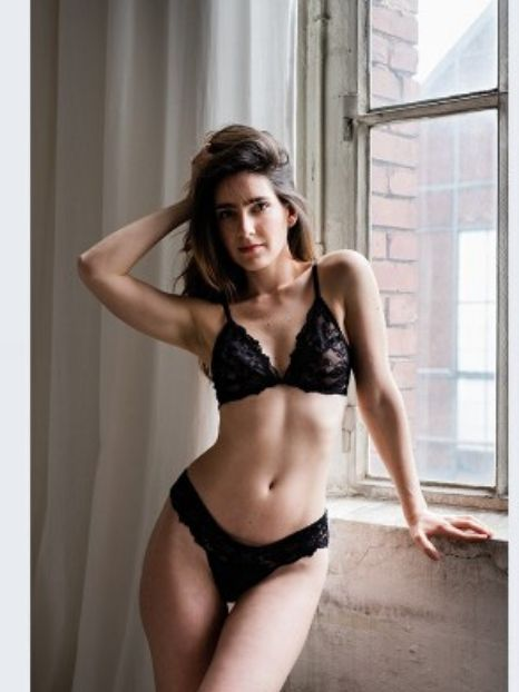 sustainable ethical underwear guide gifts Anekdot