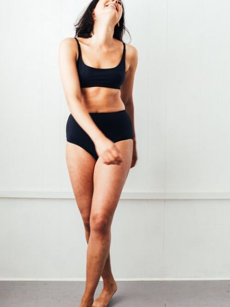 sustainable ethical underwear guide gifts Pico