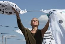 Photo of Toxin-free laundry with zero-waste detergents
