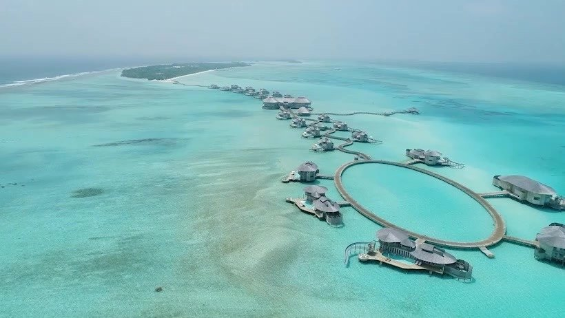 top eco friendly hotels travel