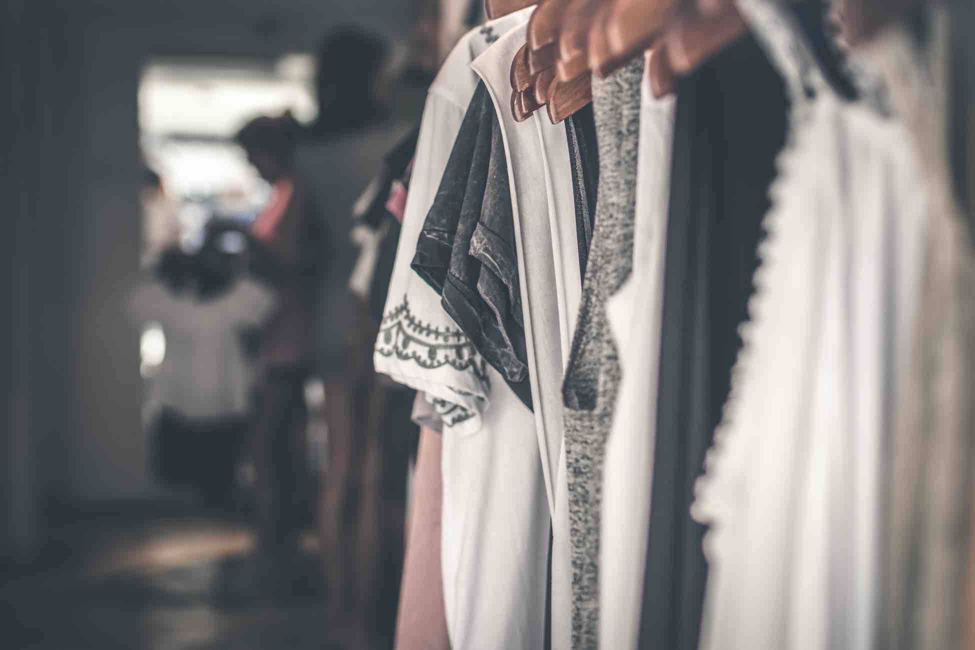 Top sustainable fashion trends to watch out for in 2021