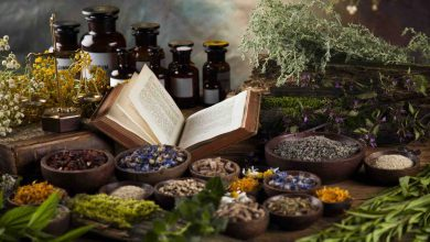 Photo of Why you should consider naturopathy medicine