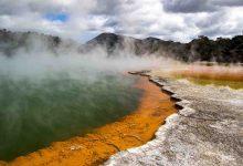 Photo of 6 Amazing ecotourism experiences in New Zealand & Australia