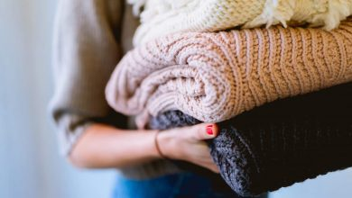Photo of 10 Tips to care for your clothes and extend their lifecycle