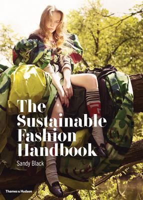 The 10 Best Books for Sustainable Living