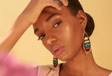 Photo of 23 Ethically-made & sustainable jewelry brands to shine with purpose