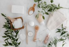 Photo of 6 Natural products to fit into your daily beauty & wellness routine