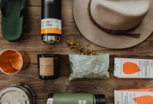 Photo of 6 Eco-friendly everyday products to kickstart a more conscious life