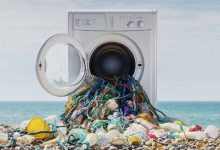 Photo of Microplastic pollution in fashion: synthetic vs plant-based textiles