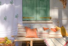 Photo of 13 Eclectic, thoughtful & sustainable home decor ideas
