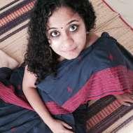 Ishita Das Alan
